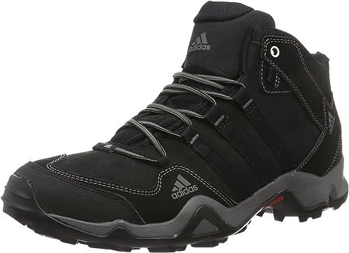 adidas Brushwood MID m18499: Shoes