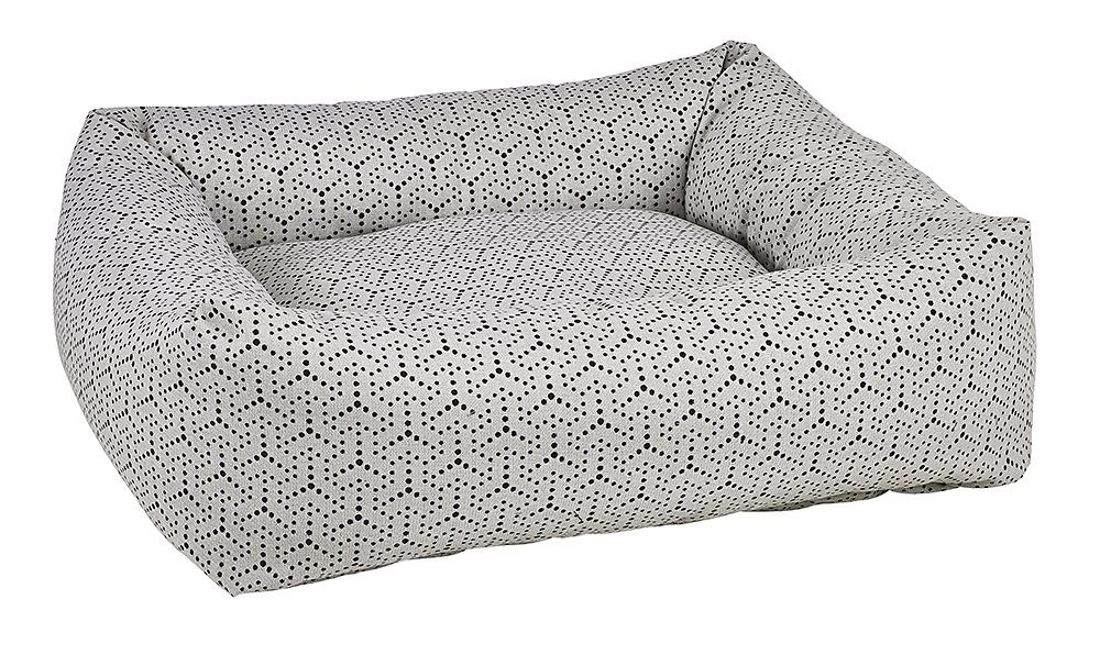 Bowsers Dutchie Bed, Small, Milky Way