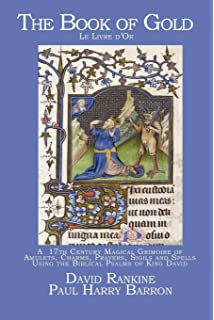 Amazon com: Shimmush Tehillim, Tehillim, Psalms 151-155 and