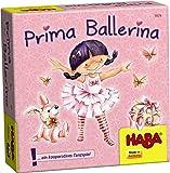 Prima Ballerina [importato dalla Germania]