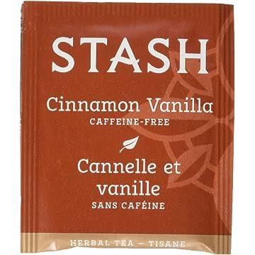 buy Stash Premium