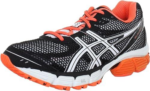 asics gel pulse 4 running shoes