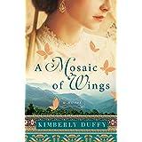 Mosaic of Wings