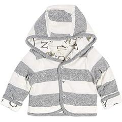 c7e70d24d Baby Boys Jackets and Coats | Amazon.com