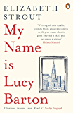 My Name Is Lucy Barton (English Edition)
