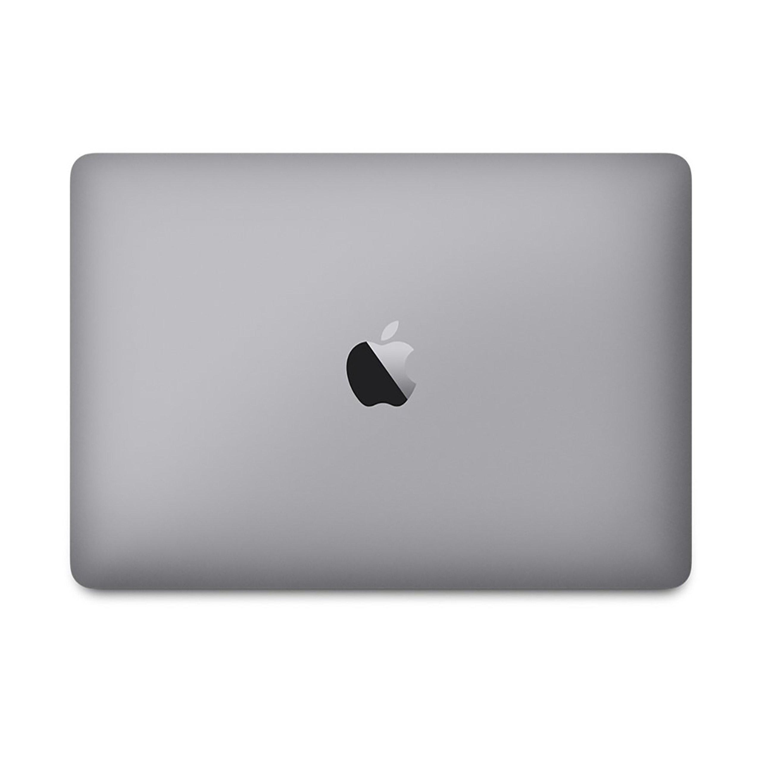 Apple Macbook Retina Display 12 Inch Core M-5Y31 1.1GHz 8GB RAM 256GB SSD (Certified Refurbished)