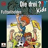 059/Fußballhelden