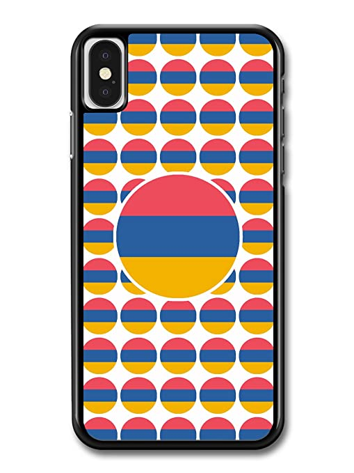 coque iphone x armenia