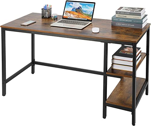 Hossejoy Home Office Computer Desk
