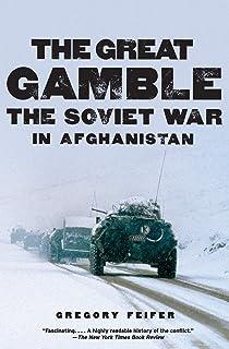 Afghanistan: The Soviet Union's Last War: Mark Galeotti