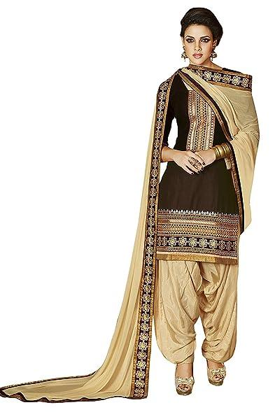 Amazon Com Dream Angel Fashion Dreamangel Women S Brown Cotton