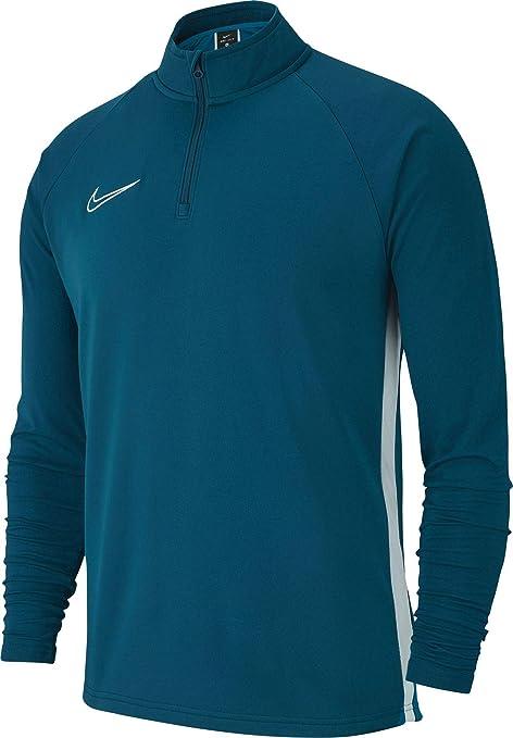 Nike magist Onda AG R Scarpe da Calcio per Uomo, Uomo