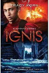 Ignis (Elements) Paperback