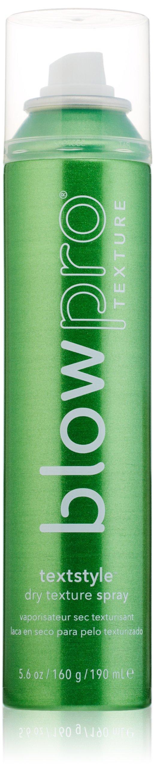 blowpro Textstyle Dry Texture Spray