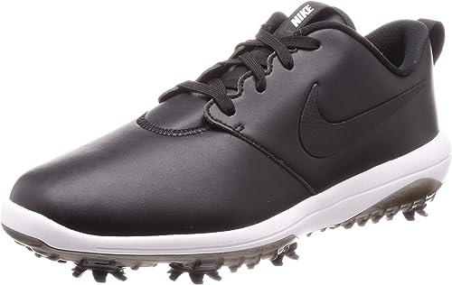 2zapatos de golf hombre nike
