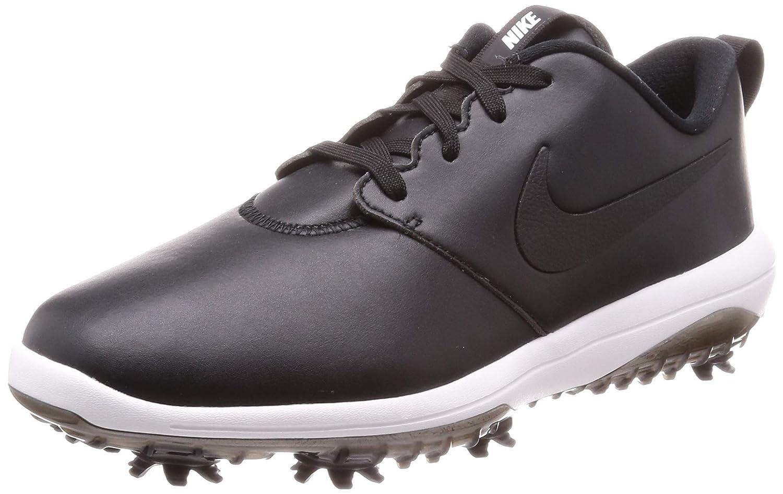 ab1e1668ecc65 Nike Men s Roshe G Tour Golf Shoes  Amazon.co.uk  Shoes   Bags
