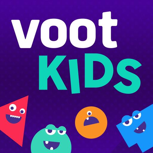 voot-kids