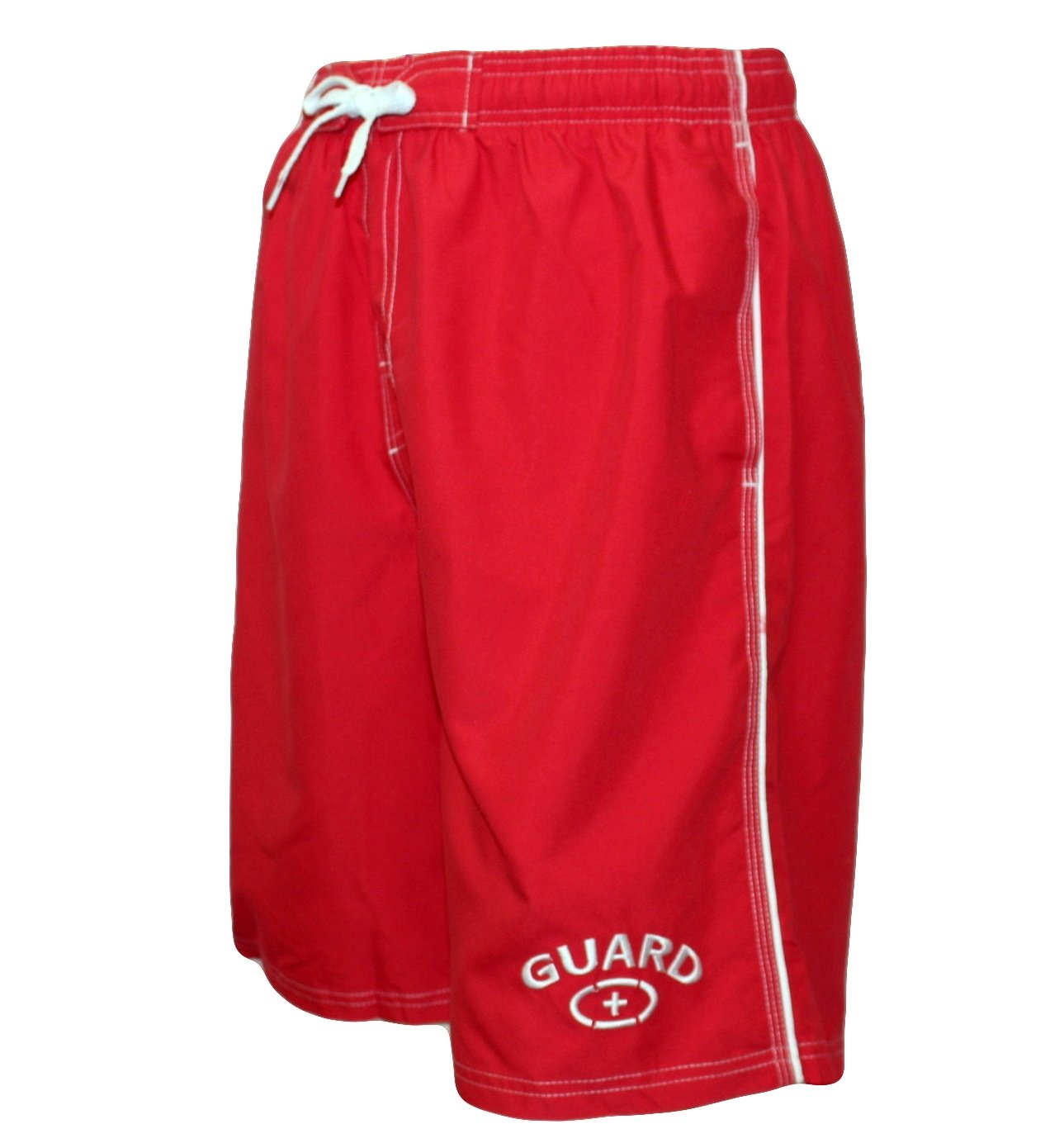 Adoretex Mens Guard Board Short Swimsuit