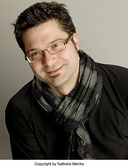 Michael Borlik