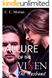 The Husband (Allure of the Vixen)