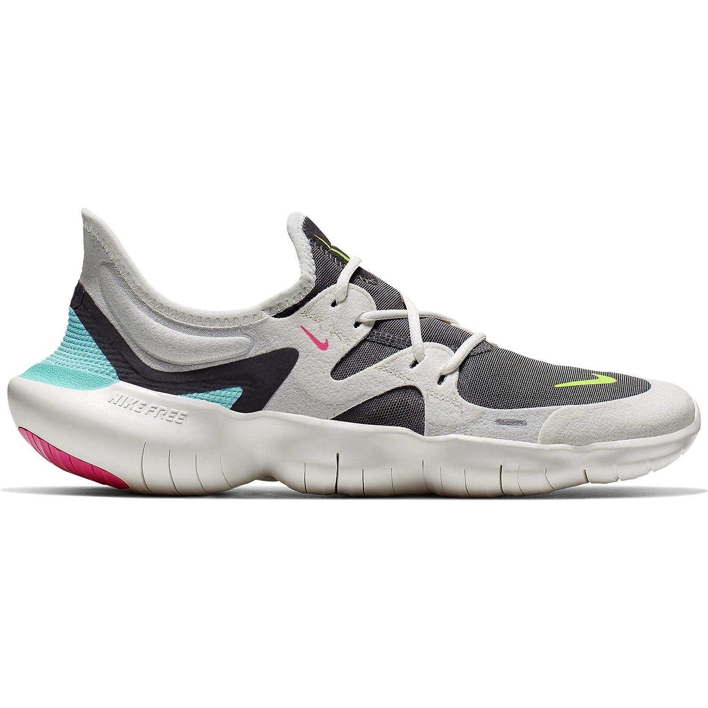 info for 6ef23 2c291 Amazon.com | Nike Free RN 5.0 Women's Running Shoe | Road ...