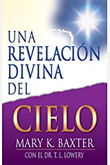 Una revelación divina del cielo (Spanish Edition) Kindle Edition