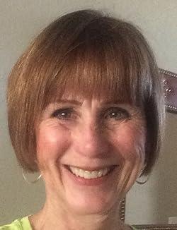 Janet Shoaff