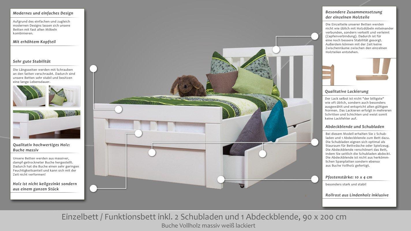 af7b80852516 Single bed