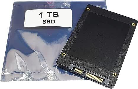 Compatible con Toshiba Satellite L70-A-10G L70-A-10H L70-A-10K L70 ...
