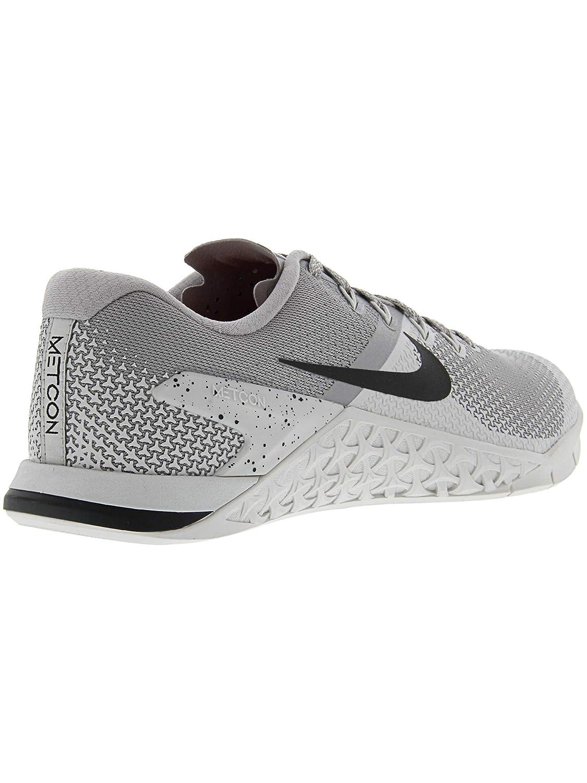 watch e57b8 a527a Nike Metcon 4, Chaussures de Cross Homme  Amazon.fr  Chaussures et Sacs