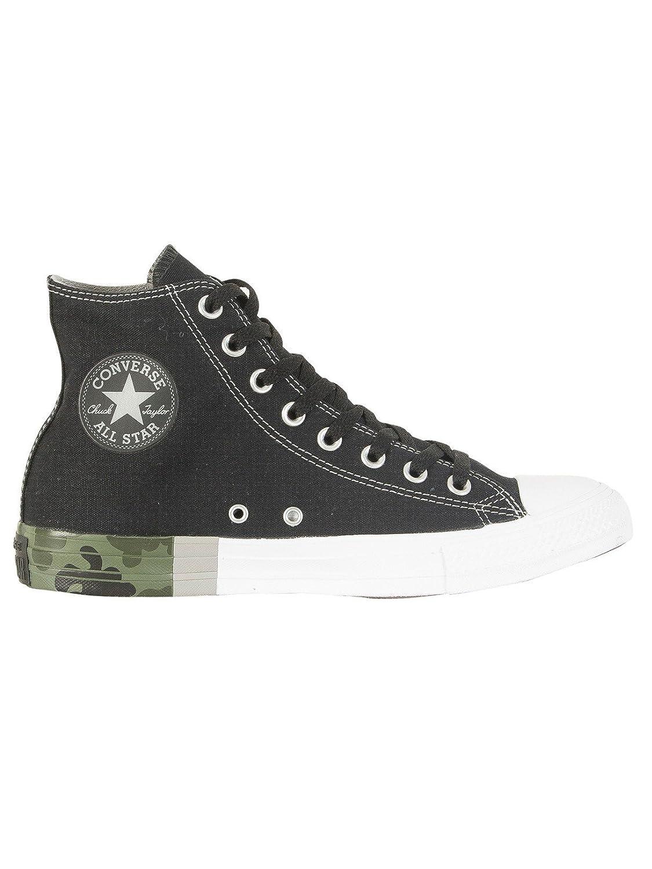 Converse All Star Hi Canvas, scarpe da ginnastica Unisex Unisex Unisex – Adulto   Materiali Di Alta Qualità  e83ef1