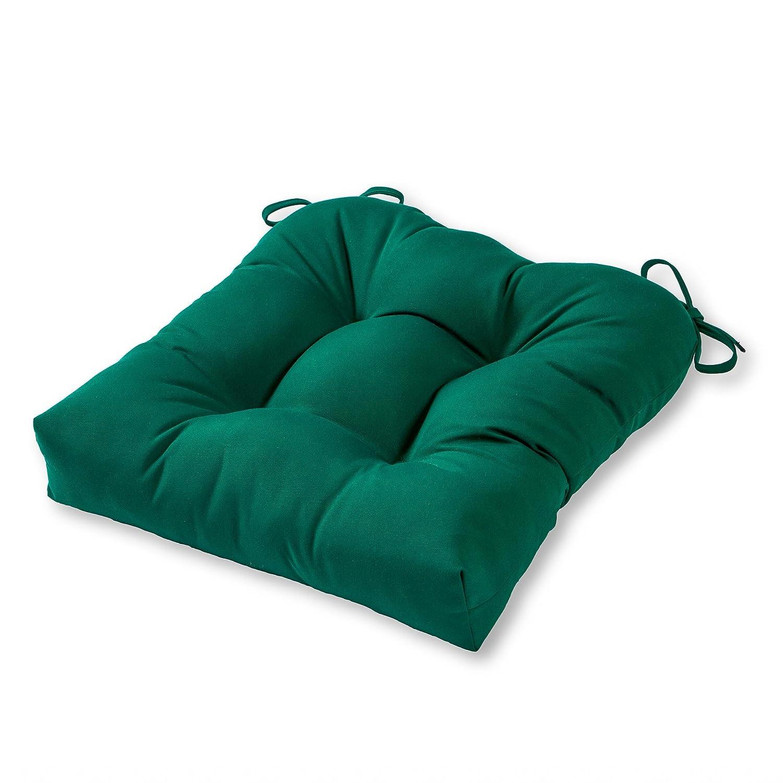 Amazon Greendale Home Fashions 20 Outdoor Sunbrella Chair