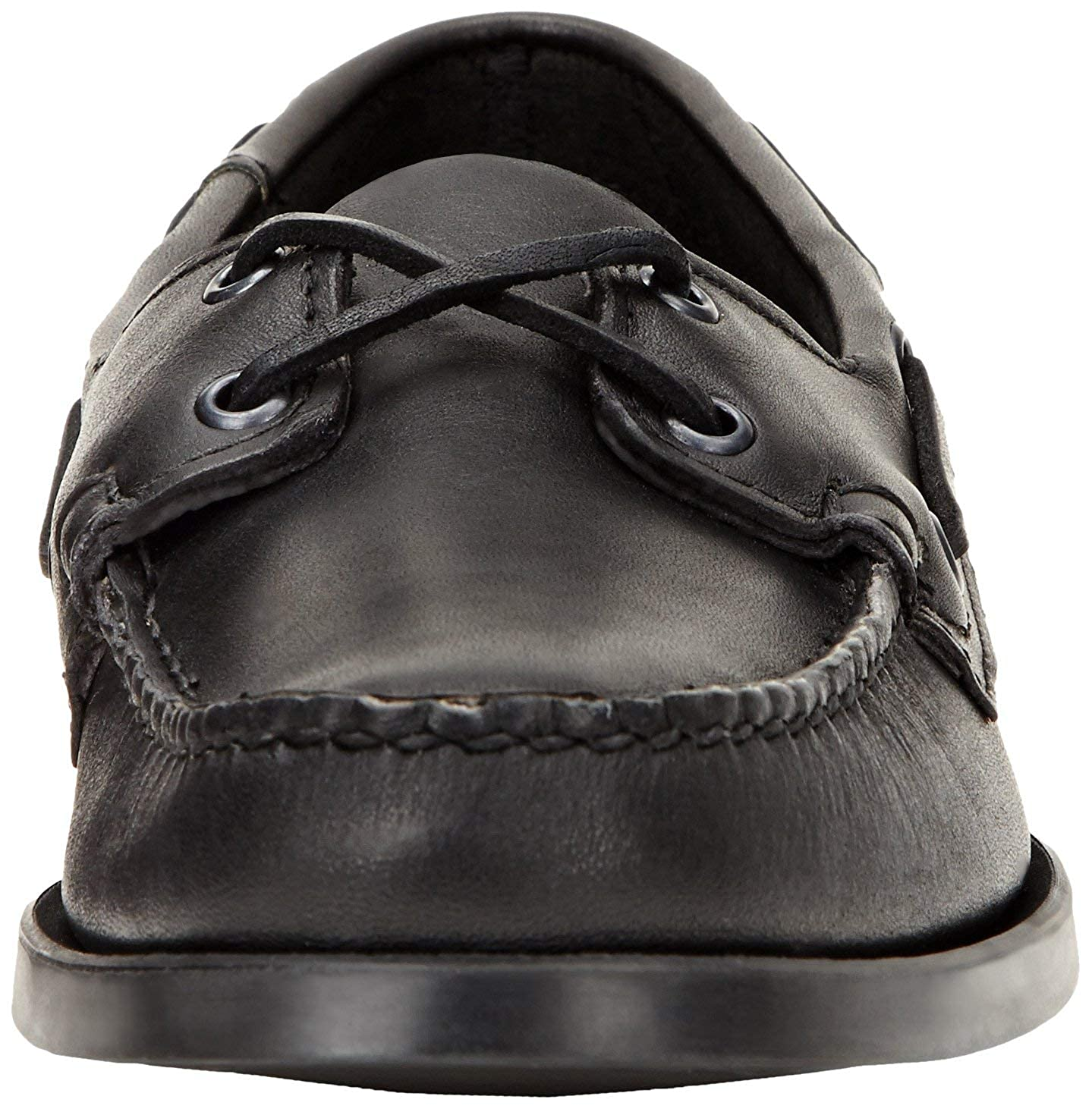 Sebago Mens Docksides Boat Shoe