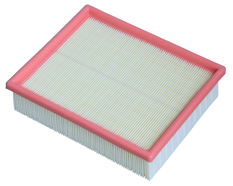 GKI AF10022 Air Filter