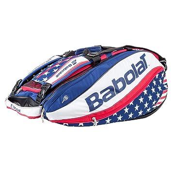 Babolat 2016 Pure Aero Stars /& Stripes Backpack
