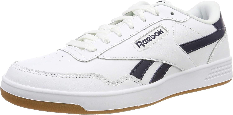 Reebok Royal Techque T LX Chaussures de Fitness Femme