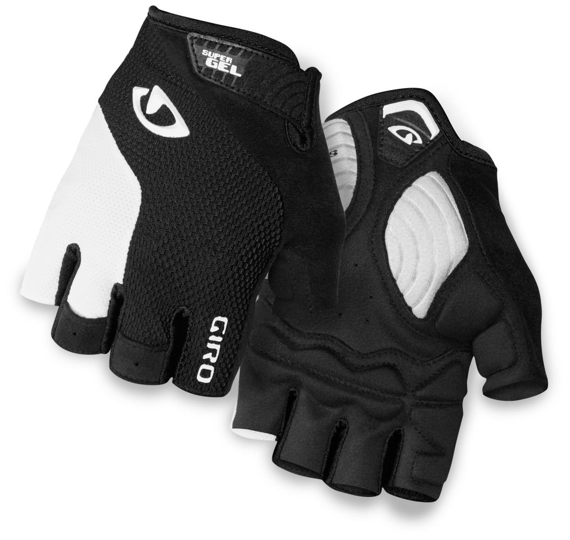 Motorcycle gloves to prevent numbness - Amazon Com Giro Men S Strate Dure Supergel Gloves Sports Outdoors
