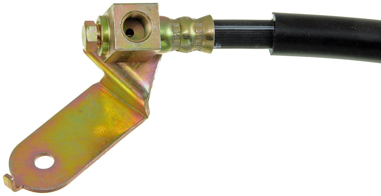 Dorman H620549 Hydraulic Brake Hose