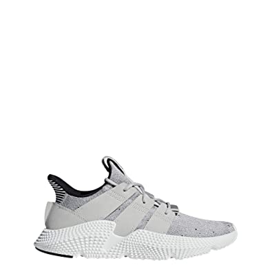 sneakers for cheap e5777 553f1 adidas Prophere, Chaussures de Fitness Homme, Gris GriunoNegbás 000, 40 2
