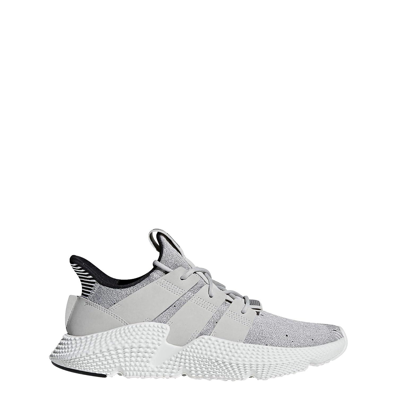 gris (Griuno   Griuno   Negbás 000) adidas Prophere, Chaussures de Fitness Homme 43 1 3 EU