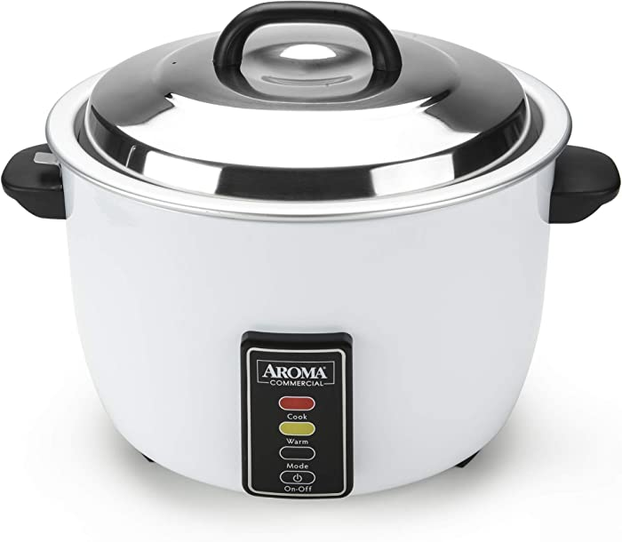 Top 9 Rice Cooker 100 Cup