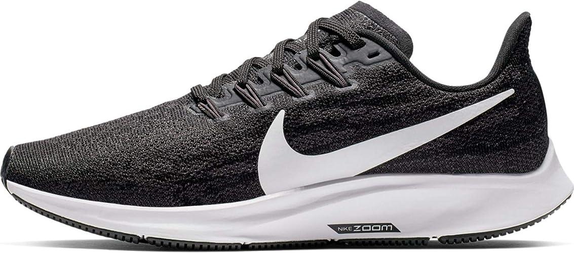 Amazon.com | Nike Air Zoom Pegasus 36 | Road Running