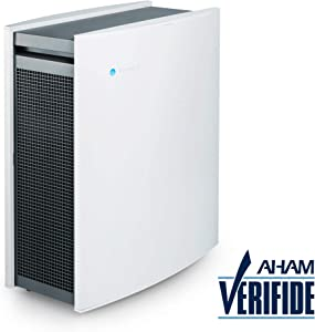 Blueair Air Purifier Reviews In 2020 – Top 3 Model 1