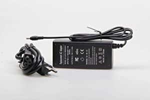 65W AC Adapter Charger for Compatible with Acer Aspire 5 A515-54-51DJ A515-54-597W A515-54-56ST A515-54G-54QQ A515-54G-73WC A515-54G-70TZ A515-54G-797L A515-54G-5928 Laptop