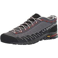 La Sportiva TX2 Hiking Shoe - Men's