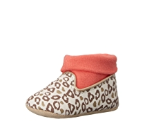 BABY GIRLS' SHOES<BR>UNDER $15