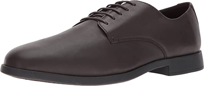 TALLA 41 EU. Camper Truman K100243-003 Zapatos de Vestir Hombre