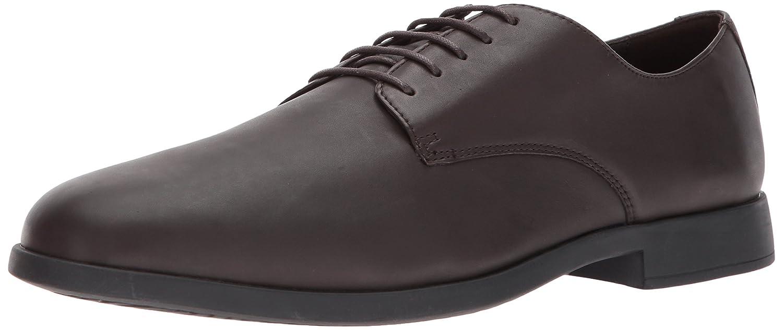 TALLA 41 EU. Camper Truman, Zapatos de Cordones Brogue para Hombre