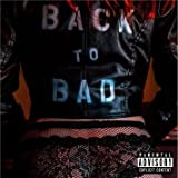 Back To Bad