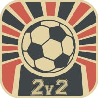 Soccer 2v2